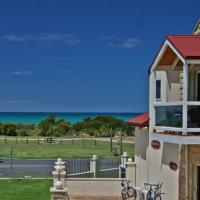 Lighthouse Keepers Inn