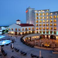 Arena Regia Hotel & Spa - Marina Regia Residence