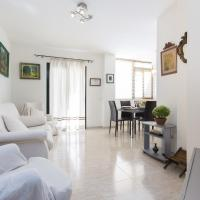 AB-Home Apartments Son Servera