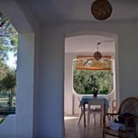 Villa Giva