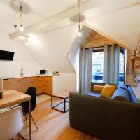 Alpini Apartamenty, Zakopane - Promo Code Details