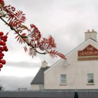 The Leadburn Inn