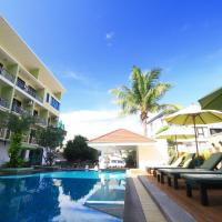 Di Pantai Boutique Beach Resort