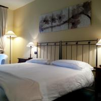 Hotel La Contrada