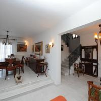Villa Lagadia