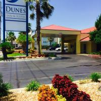 Dunes Inn & Suites - Tybee Island
