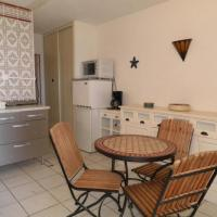 Rental Apartment Grande Voile Iv - Gruissan