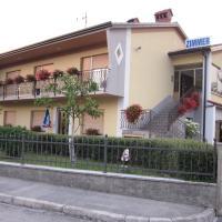 Guest House Mrvčić