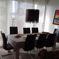 Appartement Vila Cabral 2