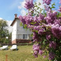Venikula Guest House