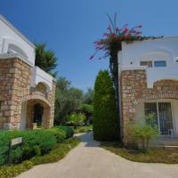 Costa Sariyaz Hotel