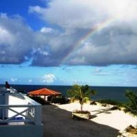 Marazul Dive Resort Ocean Front