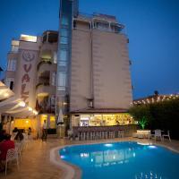 Hotel Valz