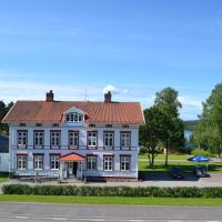 Varmland Hotel