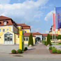 Gasthof Hotel Jägerwirt