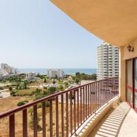 Praia da Rocha Apartment