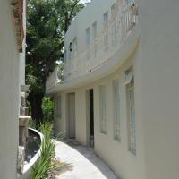 Casa Aliz