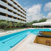 Hotel Regente Paragominas