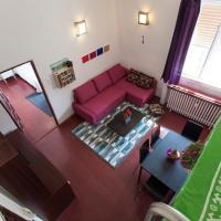 Apartment Egusi