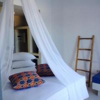 Sunrise Hotel and Suites