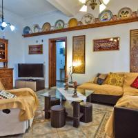 Vacation Home  Villa Ntora