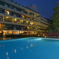 Hotel Salò du Parc