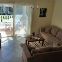 Gardenia 8 Apartment