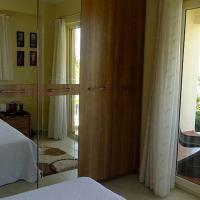 Garnet 55 Turquoise Resort