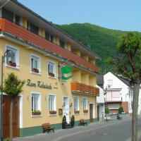 Gasthaus Zum Rebstock