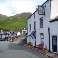 The Old Tavern Y Bedol