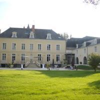 Hôtel Restaurant Le Saint Martin