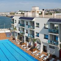 Port Sitges