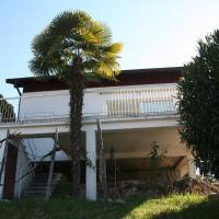 House Beatrice