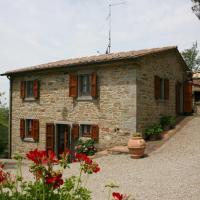 Casa Largnano