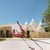 Residence Spadalunga