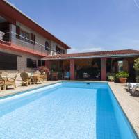Villa Luxury Garden