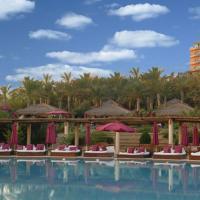 Edde Sands Hotel & Wellness Resort - él'Hôtel