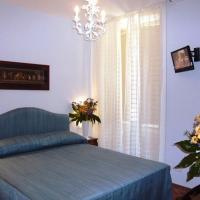 DolceVitaSorrento Guest House