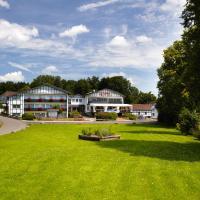 Hotel Restaurant Lüdenbach