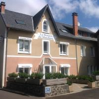 La Maison de Maidara