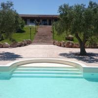 Hotel Masseria Serritella