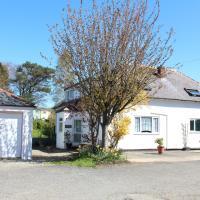 Troutbeck Cottage