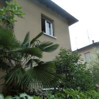 Guest House Nikita
