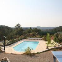 Studios avec piscine