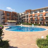 Costa Bulgara Mediterranean Club