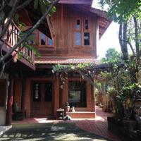 Ruanthai Spa and Resort