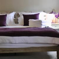 Bentworth Boutique B&B