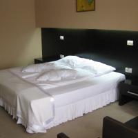 Hotel Delpack