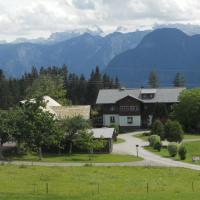 Ferienwohnung am Bauernhof Koa
