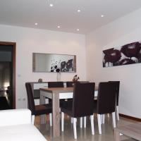 Apartamento Carvalhido